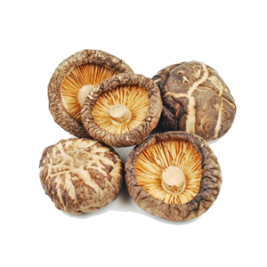 shiitake-mushrooms-dried-1lb