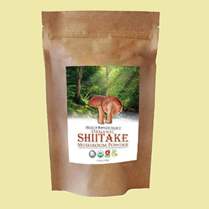 shiitake-powder-health-ranger-amazon