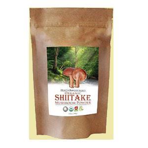 shiitake-powder-health-ranger-amazon