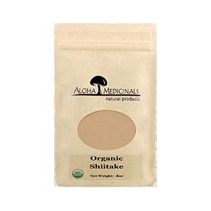 shiitake-powder-organic-aloha-4oz