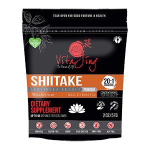 shiitake-mushroom-powder-vitajing-amazon