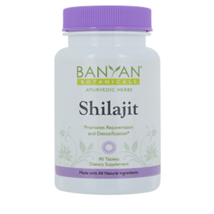 shilajit-banyan-botanicals