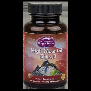 shilajit-dragon-herbs
