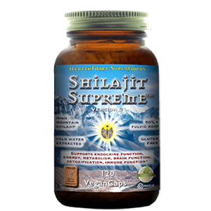 shilajit-healthforce-nutritionals