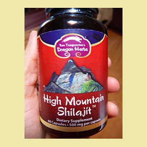 shilajit-high-mountain-dragon-herbs
