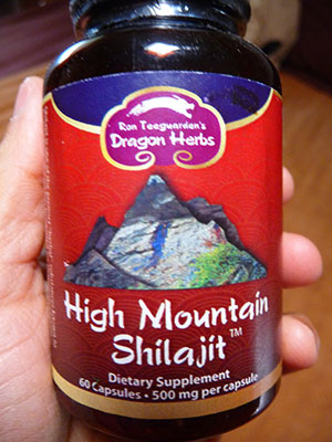 shilajit-high-mountain