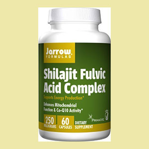 shilajit-jarrow-amazon