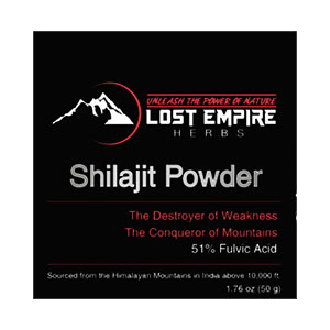 shilajit-powder-lost-empire-herbs