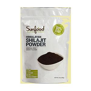 shilajit-powder-sunfoods