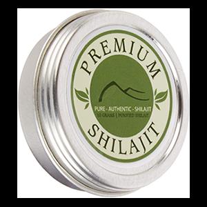 shilajit-resin-premium