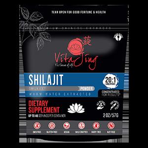 shilajit-vitajing-amazon