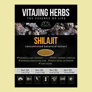 shilajit-vitajing-amazon