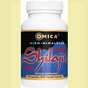 shiliajit-omica-capsules-amazon