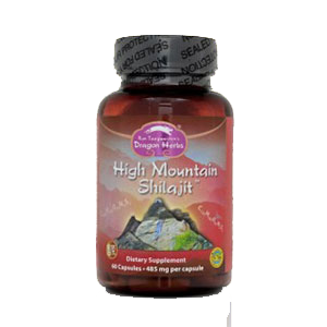 shillajit-dragon-herbs-high-moutain-shilajit-live