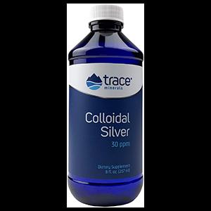 silver-colloidal-trace