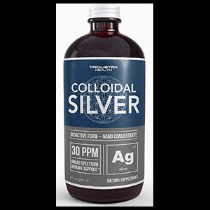 silver-colloidal-triq