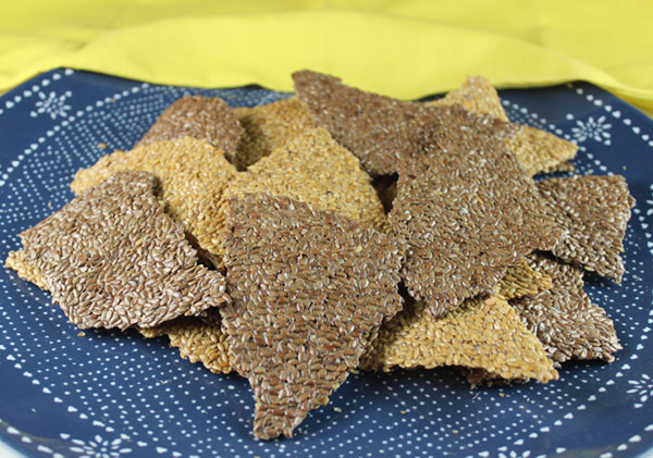 simple-flaxseed-crackers-recipe