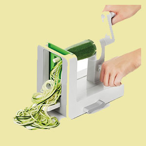 spiralizer-OXO-amazon