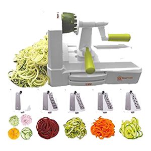 spiralizer-brieftons-5-blade