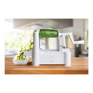spiralizer-chefs-star