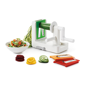 spiralizer-oxo