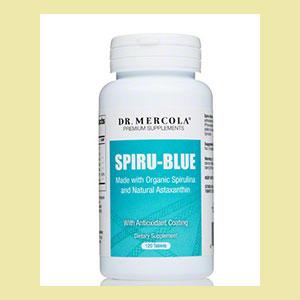 spiru-blu-dr-mercolas