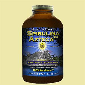 spirulina-azteca-healthforce