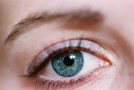 spirulina-benfits-for-the-eyes