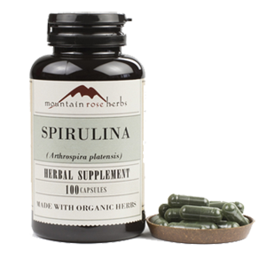 spirulina-capsules-mountain-rose