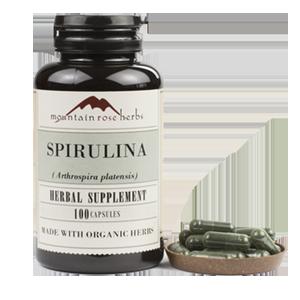 spirulina-capsules-mountain-rose