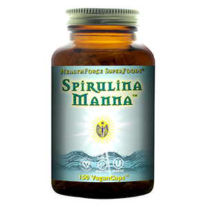 spirulina-healthforce-caps