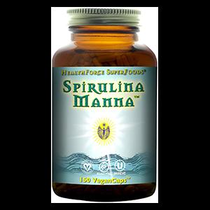 spirulina-healthforce-caps