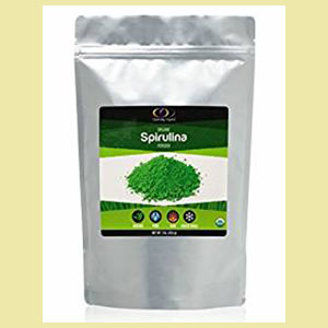 spirulina-optimally-organic