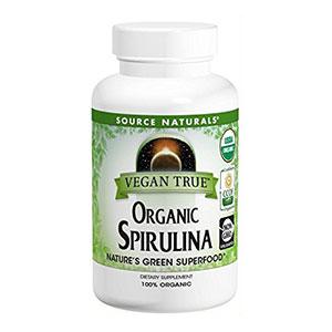 spirulina-organic-source-naturals-8oz-amazon