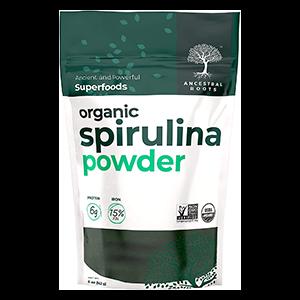 spirulina-powder-ancestrial