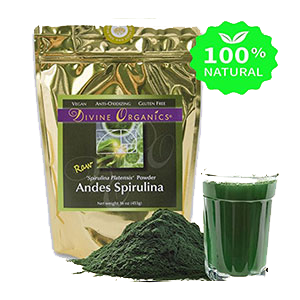 spirulina-powder-divine-organics-amazon
