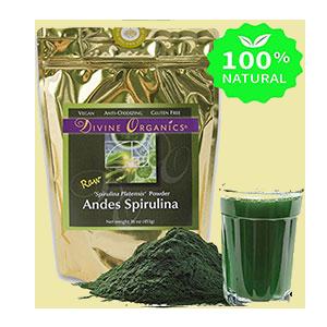 spirulina-powder-divine-organics-amazon
