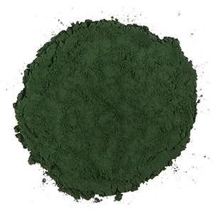 spirulina-powder-mrh