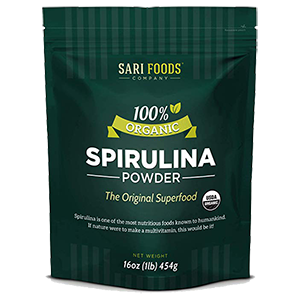 spirulina-powder-sari