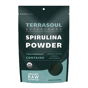 spirulina-powder-terrasoul-amazon