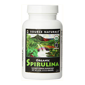 spirulina-source-naturals-organic-powder-amazon