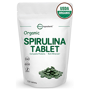 spirulina-tabs-micro-ingredients