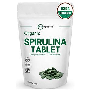 spirulina-tabs-micro-ingredients