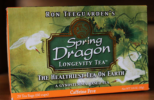 spring-dragon-longevity-tea-box