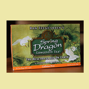 spring-dragon-longevity-tea-dragon-herbs