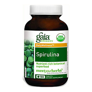 spriulina-gaia-tablets-amazon