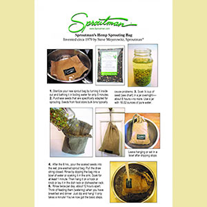 sprout-bag-intructions-manual-sproutman