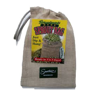 sprout-bag-sproutman