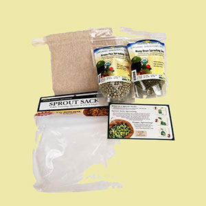 sprout-sack-kit-combo-wheatgrass-kits