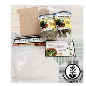 sprout-sack-kit-combo-wheatgrass-kits